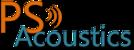 PS-Acoustics